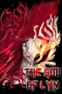 The God of Lyn