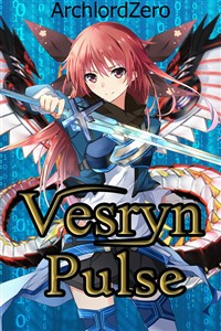 Vesryn Pulse [Completed]