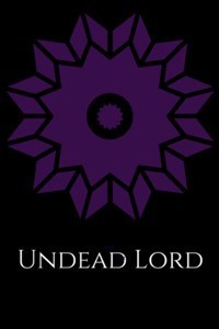 Undead Lord