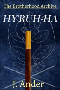 Hy'Ruh-Ha