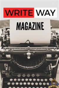 Write Way Magazine