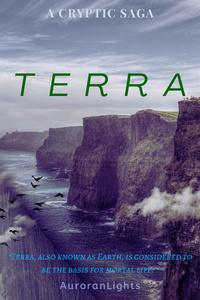 A Cryptic Saga: Terra