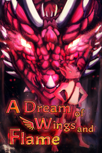 A Dream of Wings and Flame