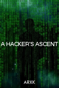 A Hacker's Ascent