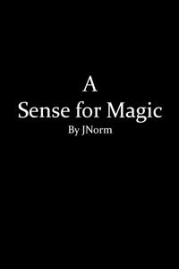 A Sense for magic