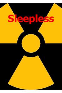 A Sleepless Apocalypse