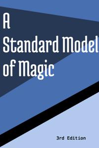 A Standard Model of Magic