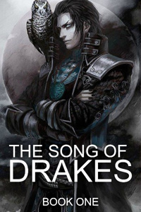 The Song of Drakes