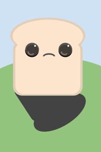 Adventures of Bread