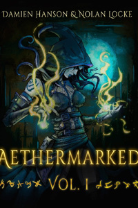 Aethermarked