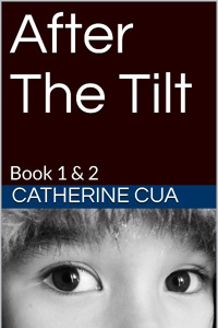 After the Tilt