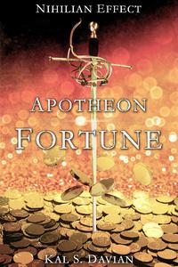 Apotheon: Fortune (Nihilian Effect)