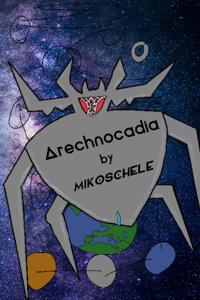 Arechnocadia