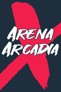 Arena Arcadia