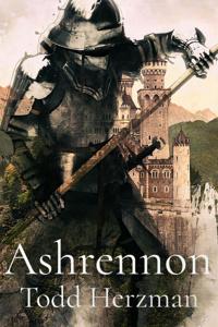 Ashrennon