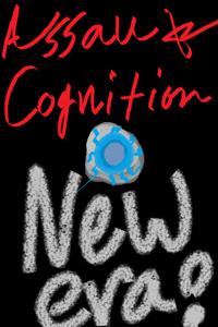 Assault Cognition New Era