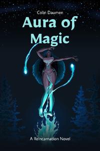 Aura of Magic