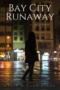 Bay City Runaway
