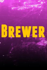 Brewer King