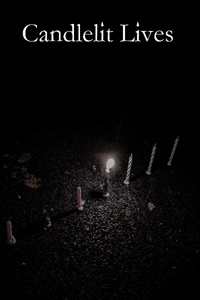 Candlelit Lives