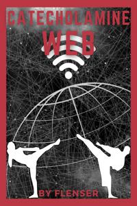 Catecholamine Web
