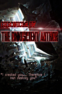 CHRONICLE OF THE OMNISCIENT AUTHOR