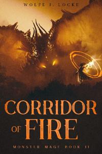 Corridor of Fire