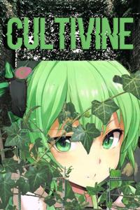 Cultivine