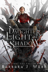 Daughter of Light and Shadow