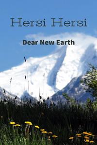Dear New Earth