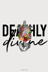 Deathly Divine