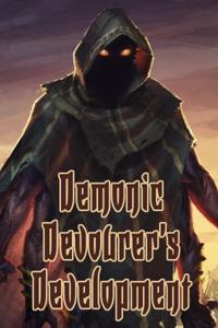 Demonic Devourer's Development