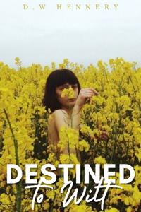 Destined to Wilt