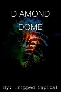 DIAMOND DOME