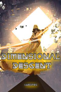 Dimensional Descent