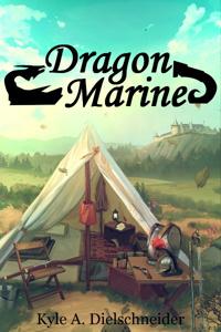 Dragon Marine
