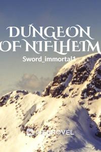 Dungeon of Niflheim