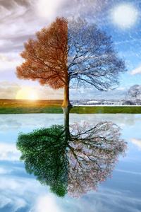 Dungeon of Seasons