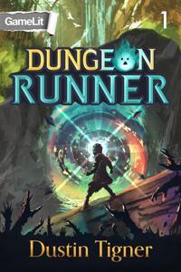 Dungeon Runner (Eternal Fantasy Online)