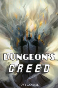 Dungeon's Greed