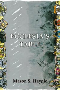 Ecclesia's Table