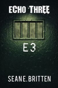 Echo Three