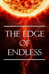 The Edge of Endless