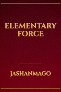 Elementary Force