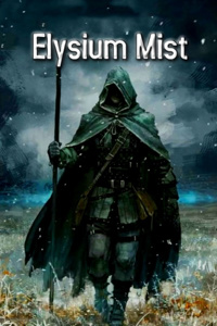 Elysium Mist