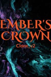Ember's Crown