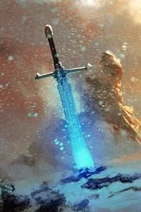 Enchanter's Rise: The Faevor Series