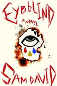 Eyeblind
