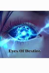 Eyes of Destiny