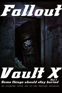 Fallout: Vault X